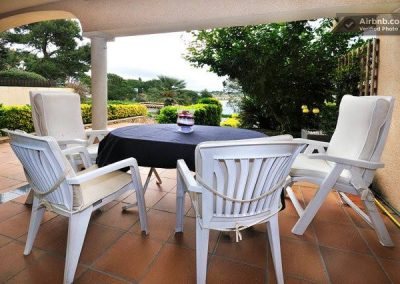 Sagaro apartment